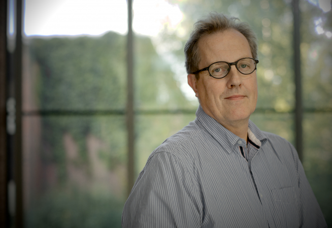 Karl-Erik Michelsen