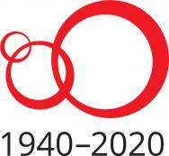 Karjalan Liitto 1940-2020