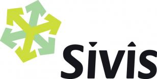 Opintokeskus Sivis
