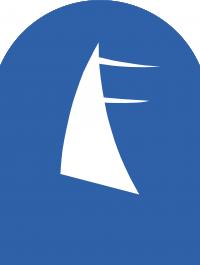 Filipoffien jälkeläisten sukuseuran logo