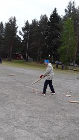 Heljä Rahikkala