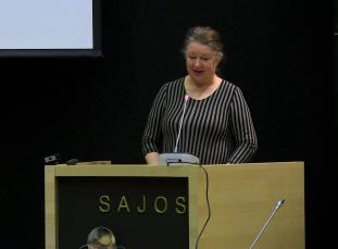 Martta Rautio