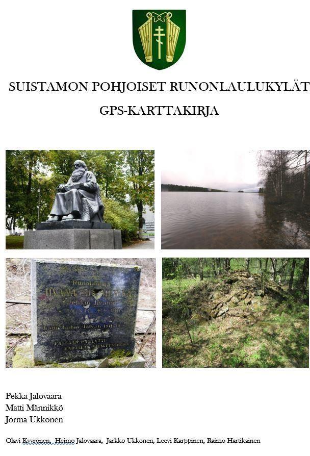 Pekka Jalovaara