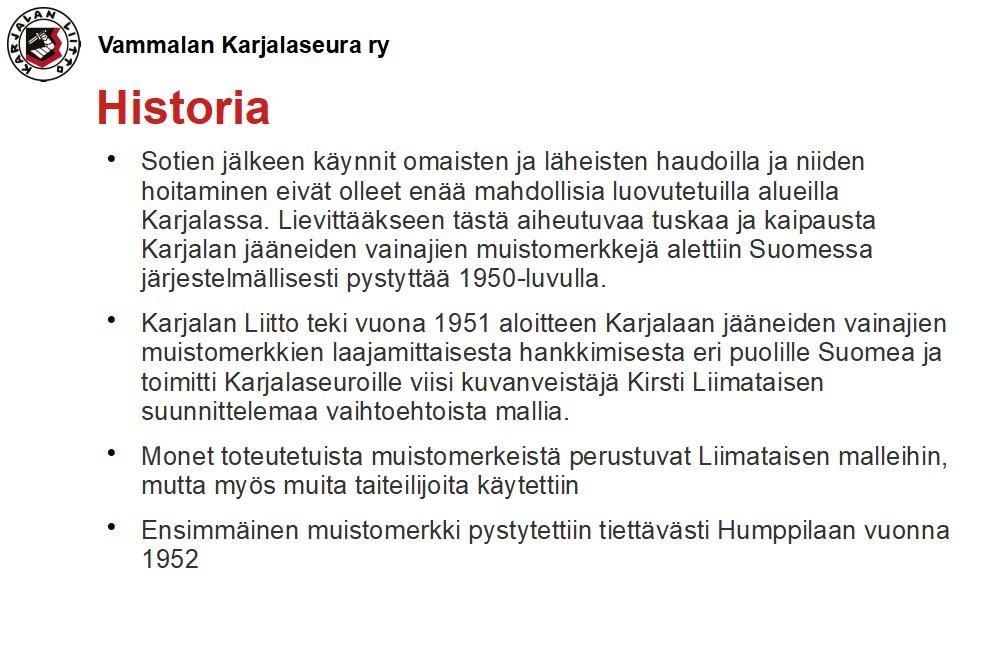 sivu2