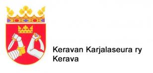 Keravan Karjalaseura ry